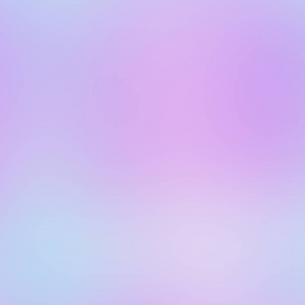 Background Lilac 4 Stock Photo   Public Domain Pictures 615x615