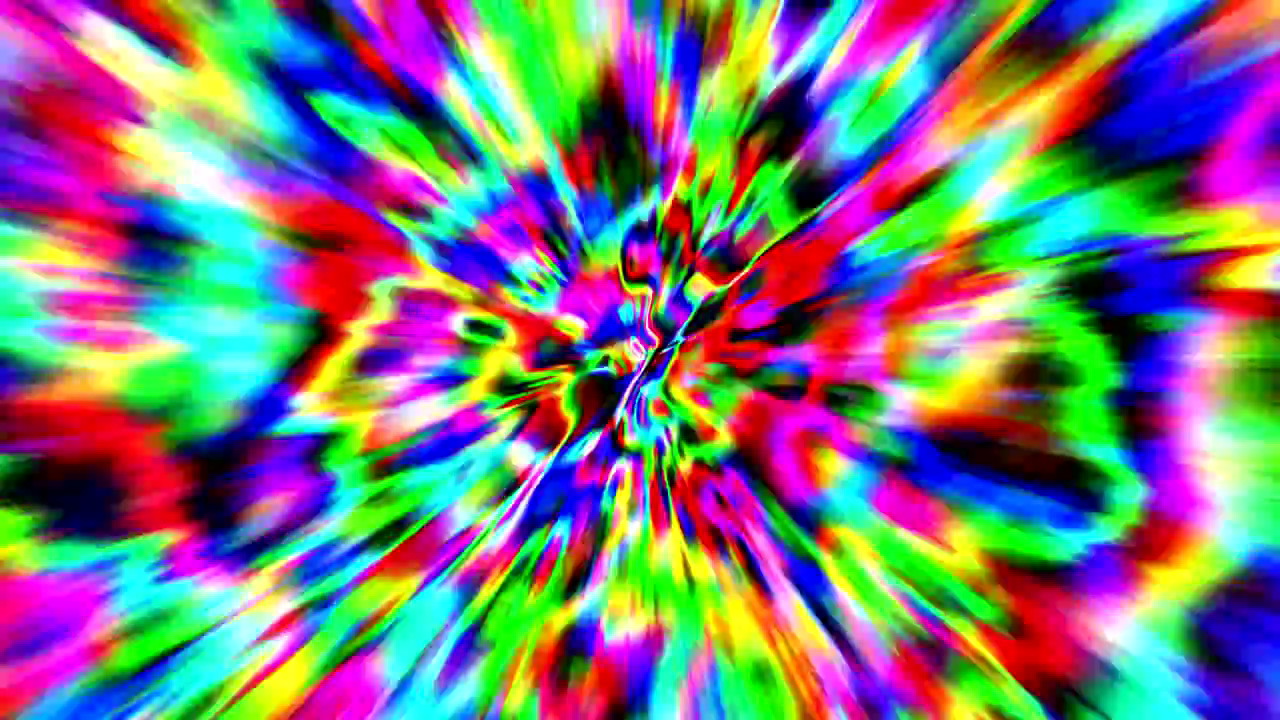 Acid trip wallpapers wallpapersafari - Trippy acid pics ...