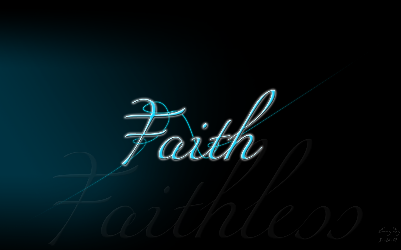 50] Faith Wallpapers on WallpaperSafari 1440x900