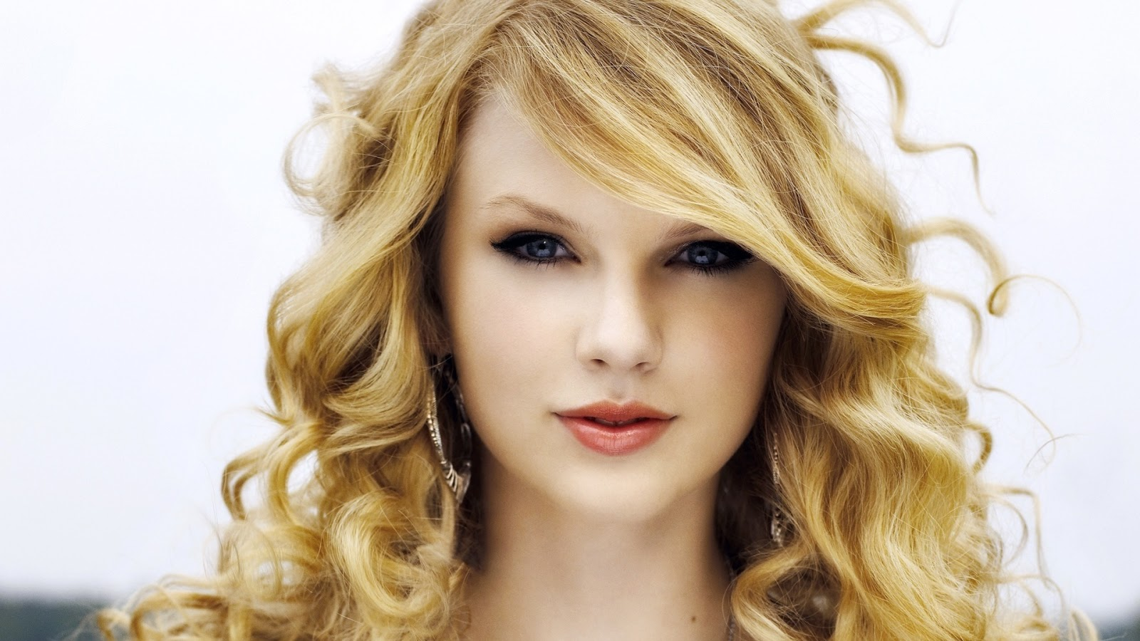 Taylor Swift HD Wallpapers WALL PC 1600x900