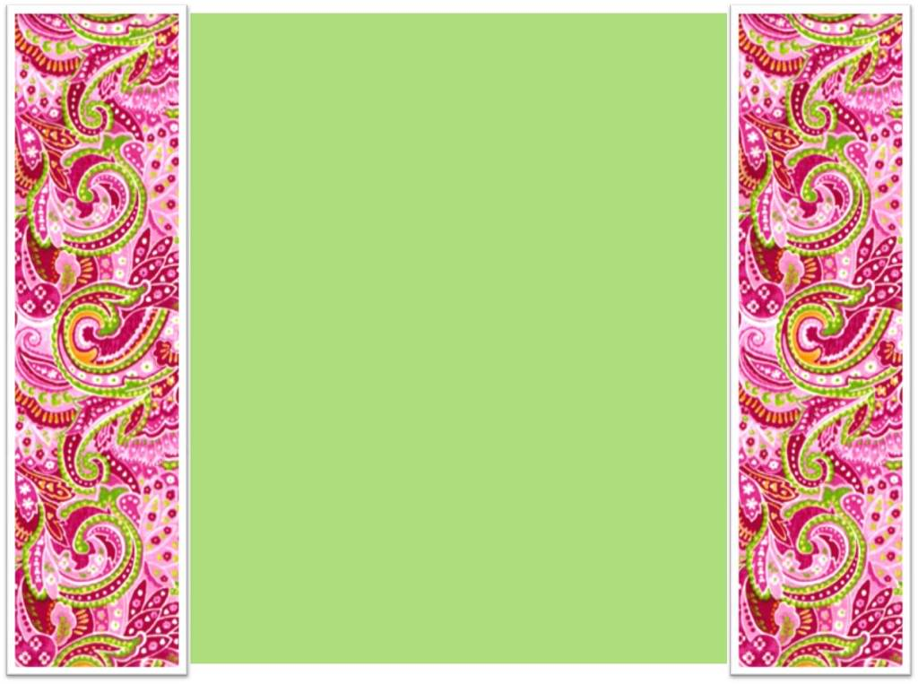 pink paisley wallpaper wallpapersafari