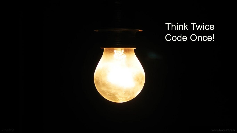 c programming hd wallpaper i m also c programmer so 1365x768