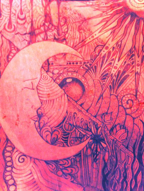 beautiful hippie wallpaper wallpapersafari