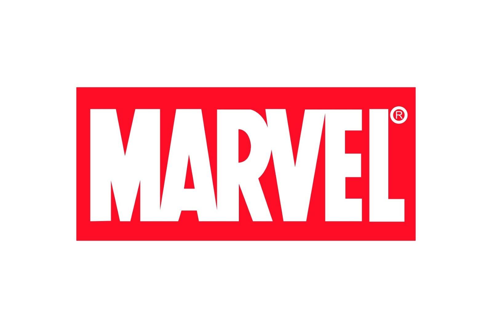Marvel Comics Logo Logo Share 1600x1067