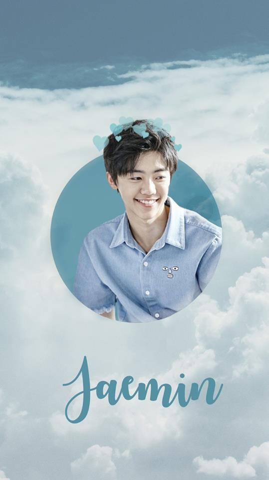 Na Jaemin from NCT wallpapers   K Pop K Drama Vibes Facebook 539x960