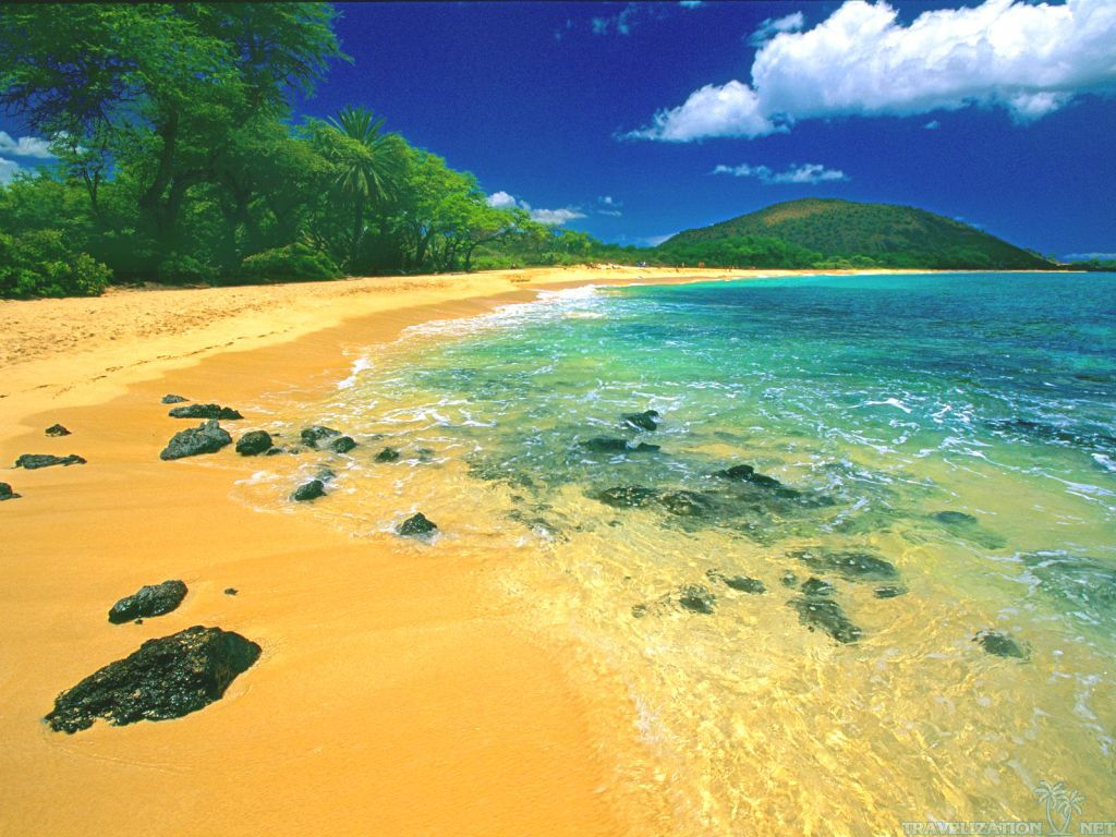 maui hd wallpapers wallpapersafari