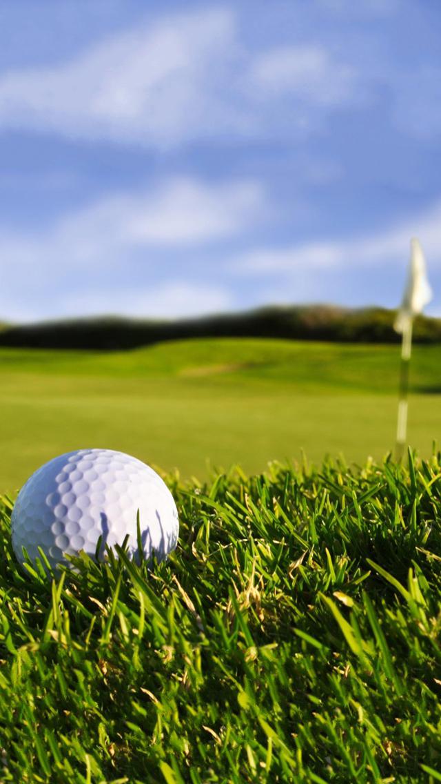 Golf Screen Wallpaper Wallpapersafari