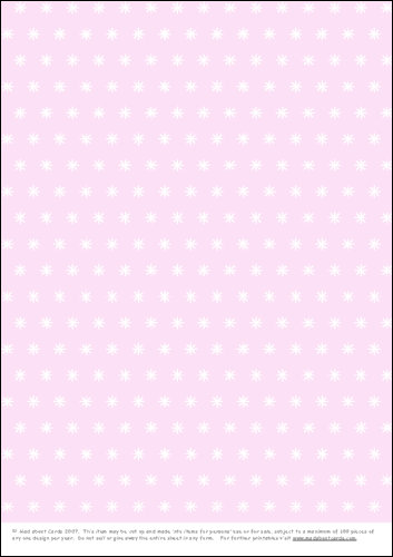 Light Pink Floral Background Download   flowers   pale pink 353x500