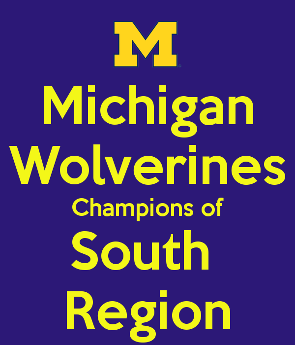 michigan wolverines logo wallpaper 600x700