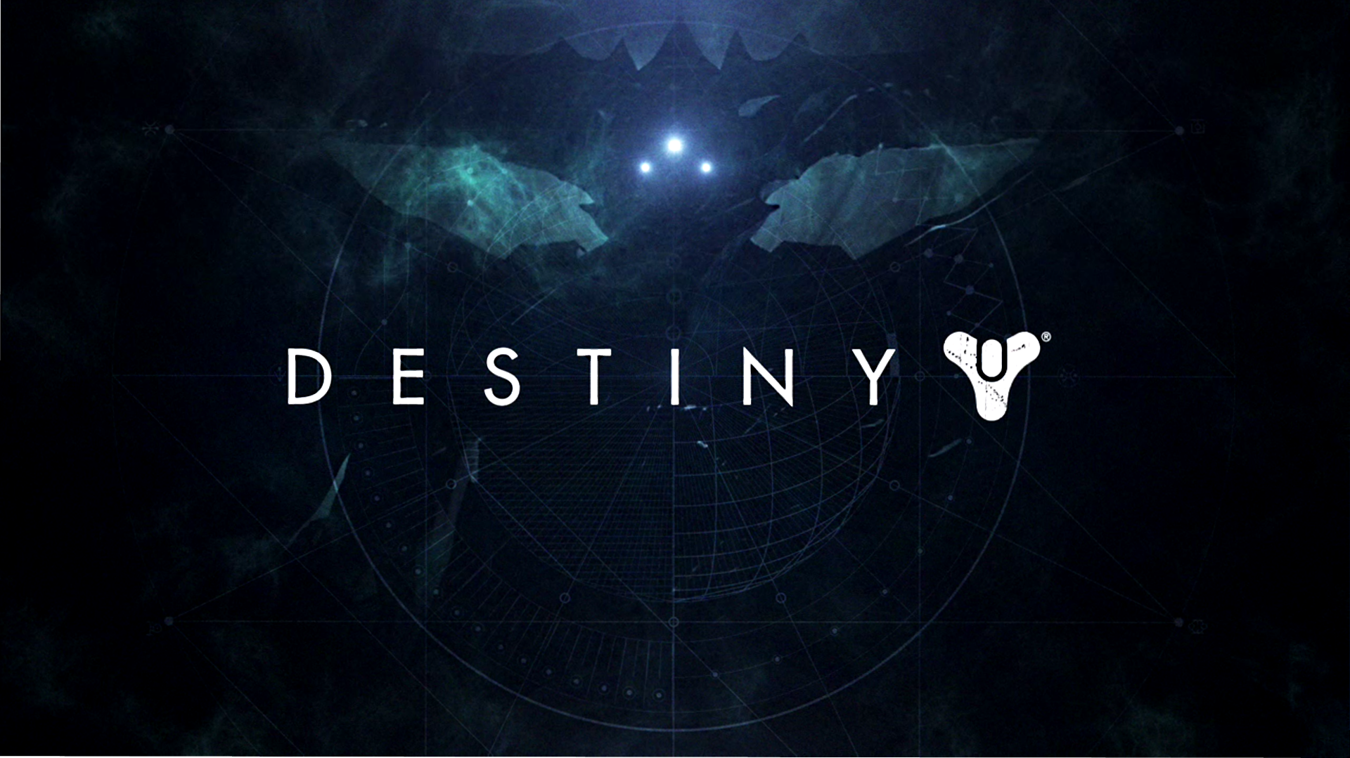 All   Destiny Taken King Wallpaper Se7enSins Gaming Community 1920x1079