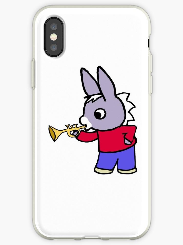 lane trotro iPhone Case Cover by JoanaRamos Redbubble 750x1000