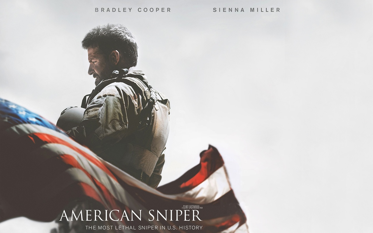 Good New Movies American Sniper Wallpapers Best New Movies Great 1280x800