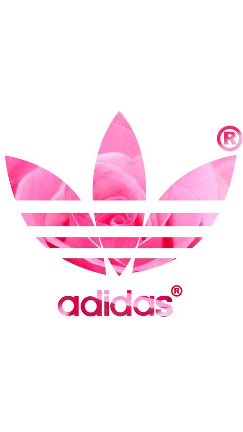 25 Best Ideas about Whatsapp Background 500x888