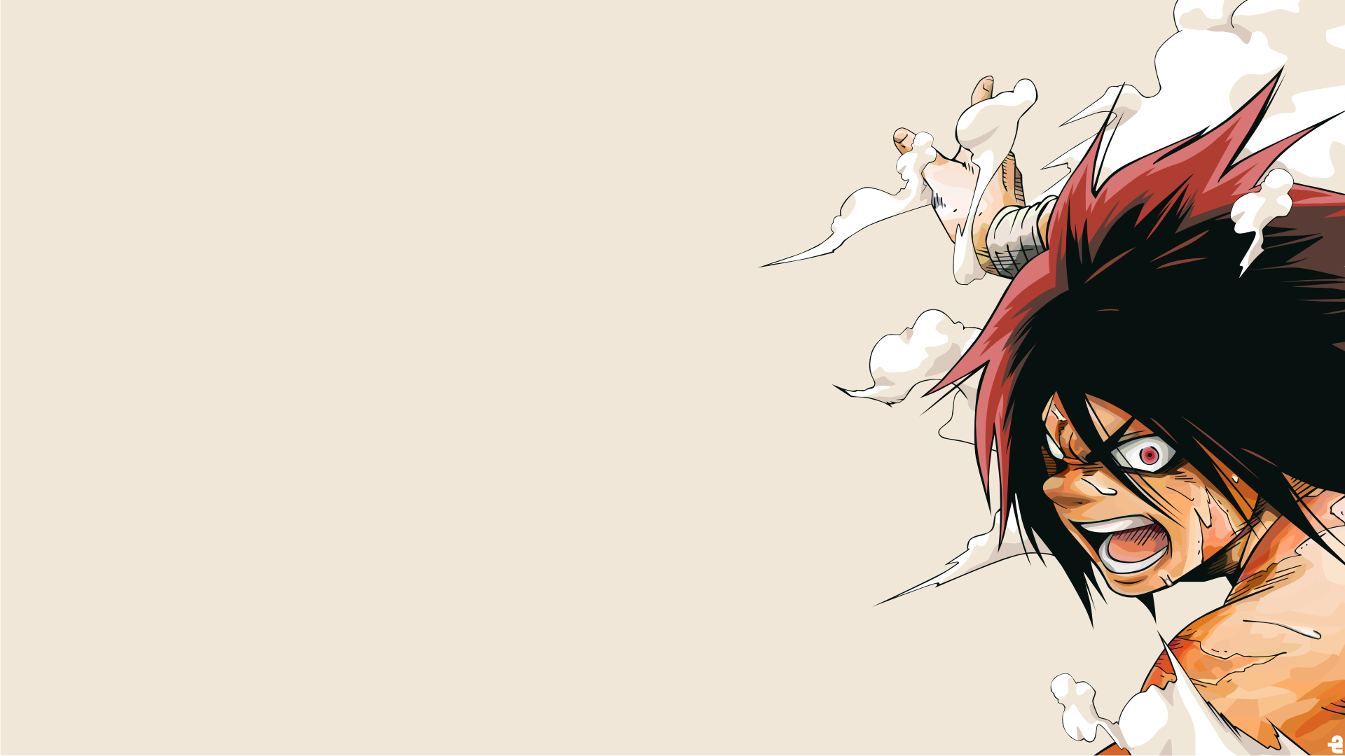 3 Hinomaru Sumo HD Wallpapers Background Images 1920x1080