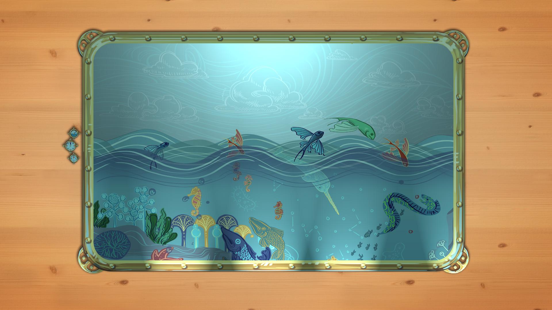 Google Images For Desktop Background wallpaper   504721 1920x1080