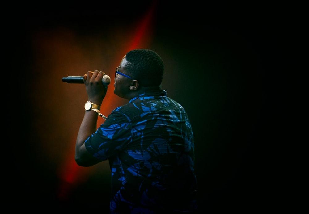500 Rapper Pictures Download Images Stock Photos on Unsplash 1000x693