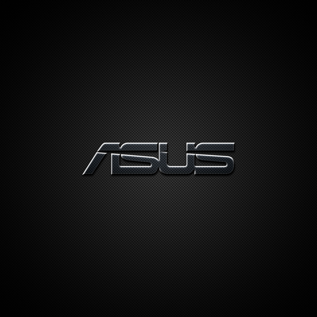 photo photos asus black computer wallpapers asus wallpapers 1280x800 1024x1024