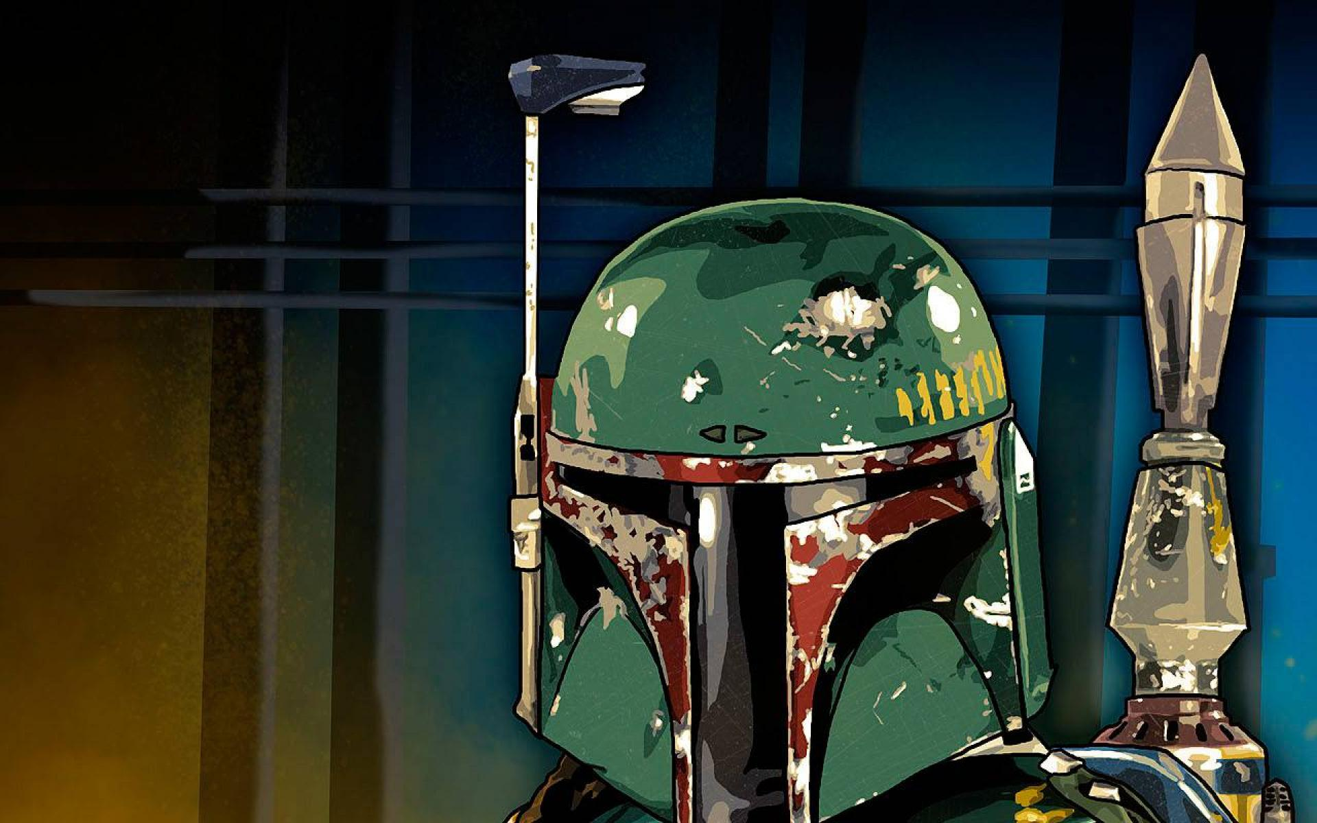 1920x1200 star wars boba fett fett wallpaperjpg 1920x1200