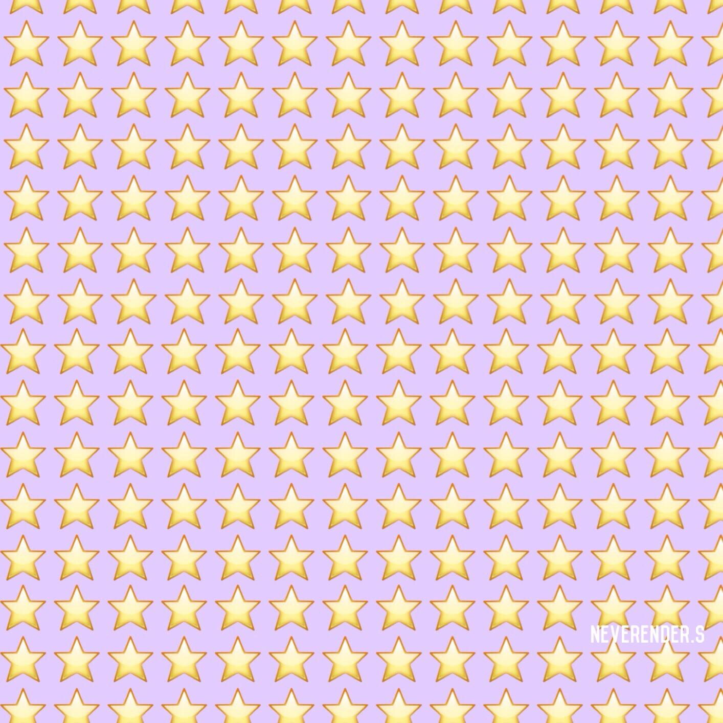 Hd Emoji Backgrounds   HD Photos Gallery 1414x1414