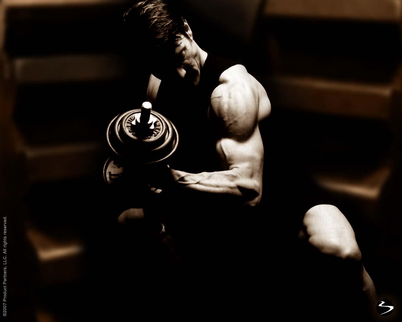 46 Gym Motivation Wallpaper On Wallpapersafari