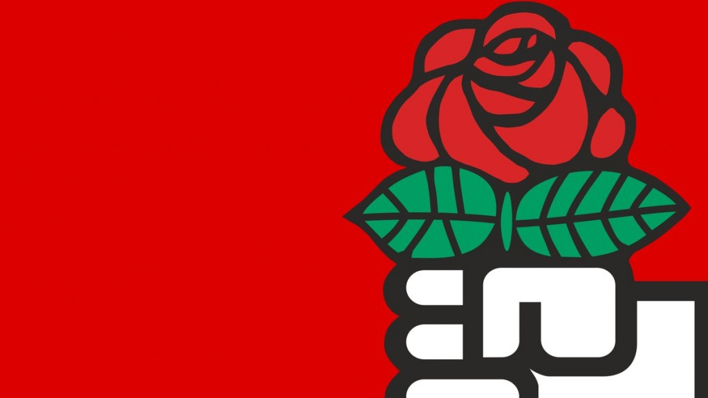 social democracy wallpaper  1920x1080 by detectivep d4hnmuypng 1024x576