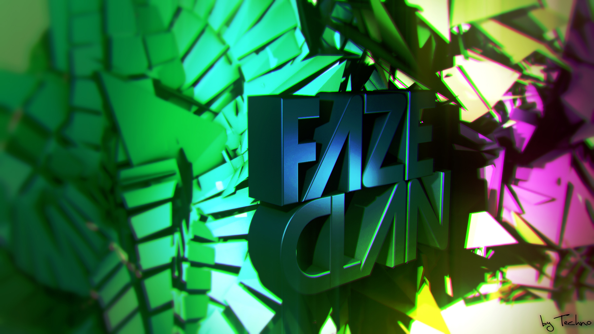 faze clan wallpaper pack download