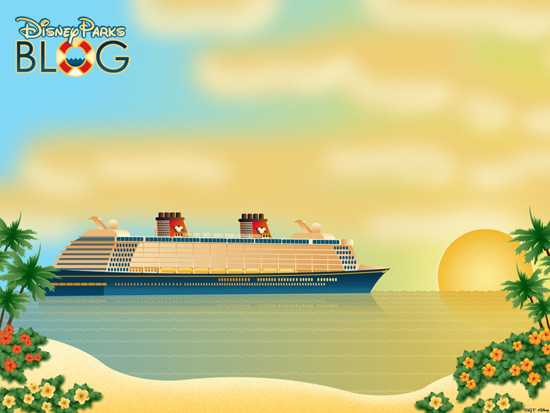 in Disney announcements and additions Tagged disney wallpaper 550x413