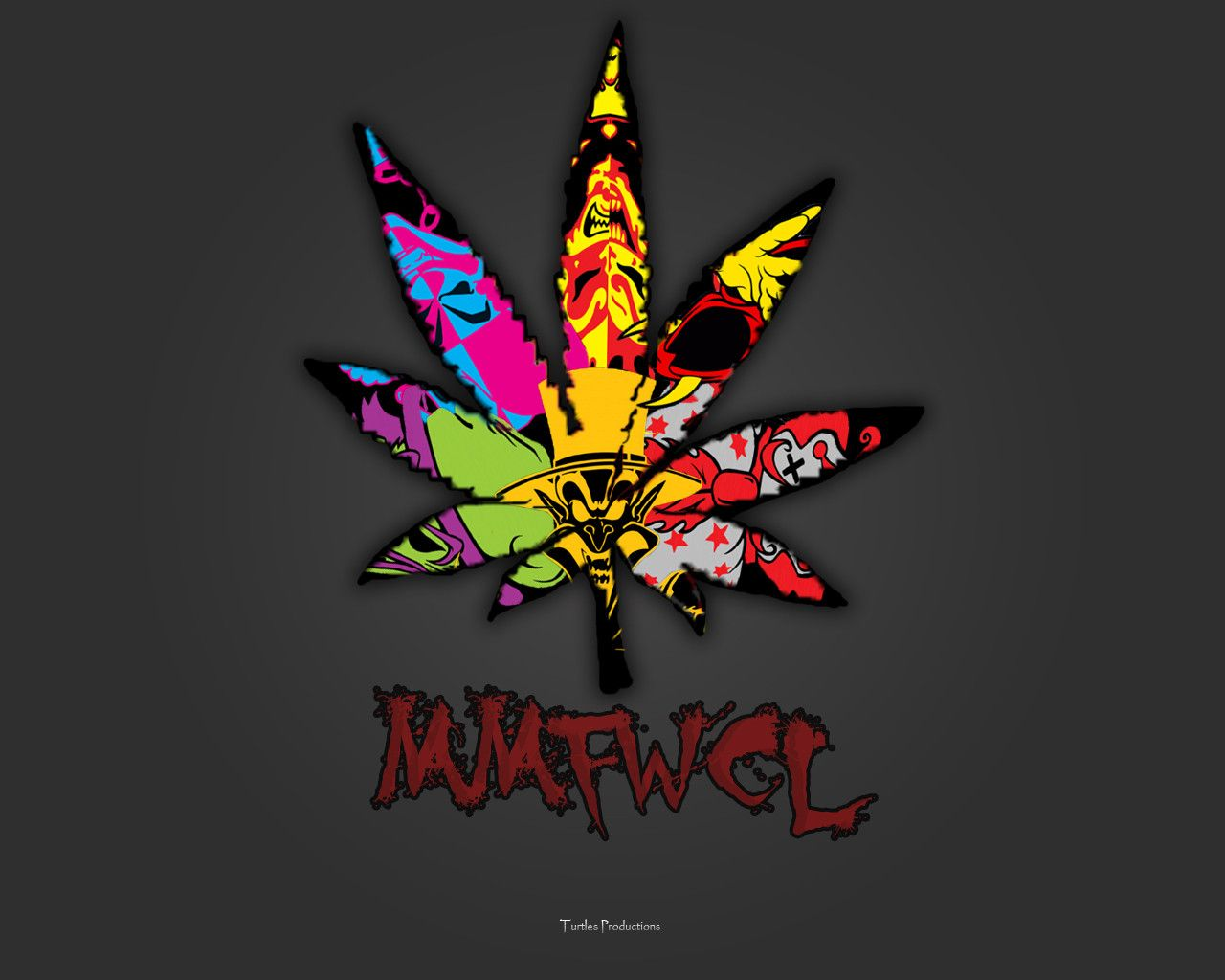 Juggalo Wallpapers 104668 High Definition Suwall 1280x1024