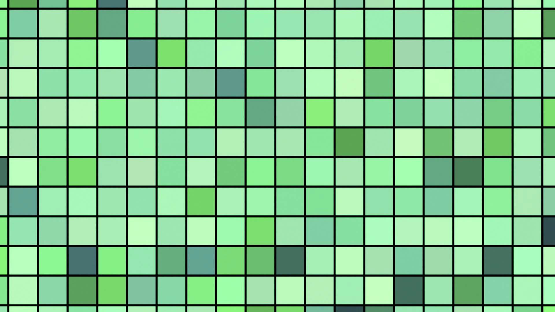 Party squares dance floor   HD animated background 09 1920x1080