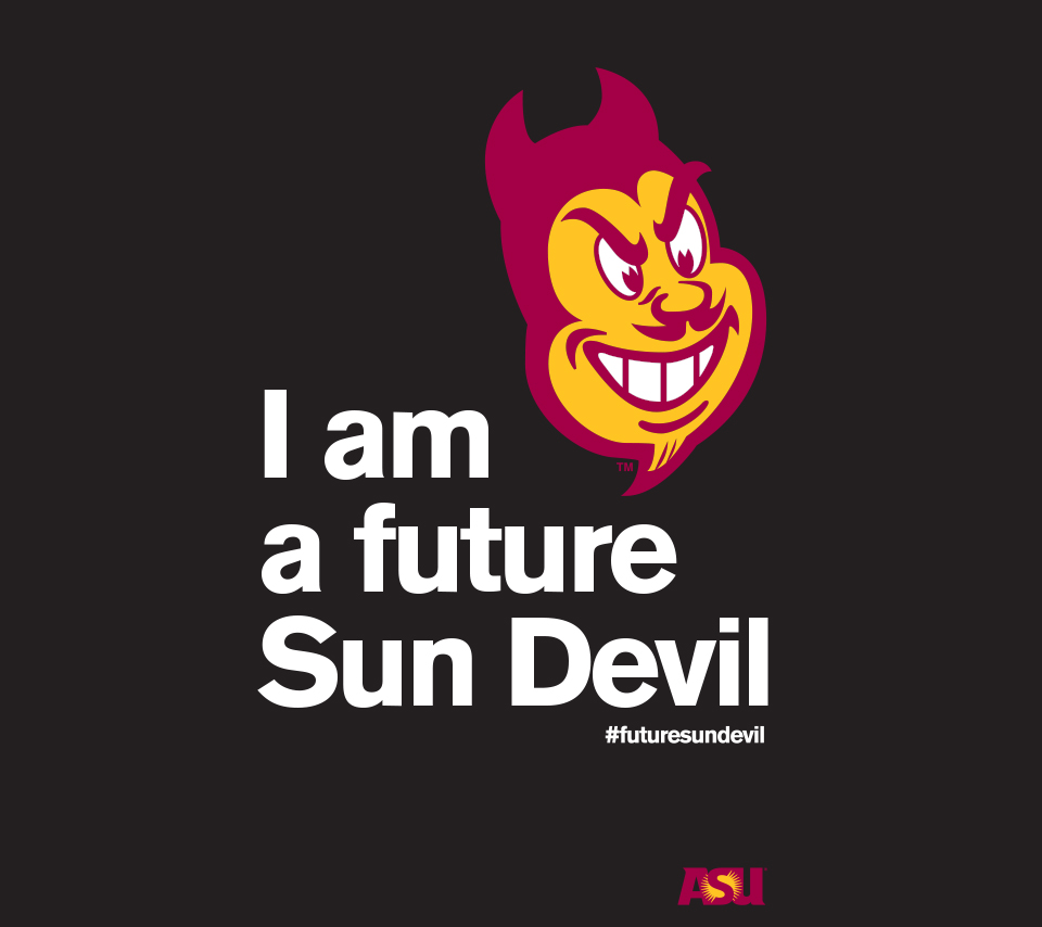Backgrounds ASU Students Site 960x854