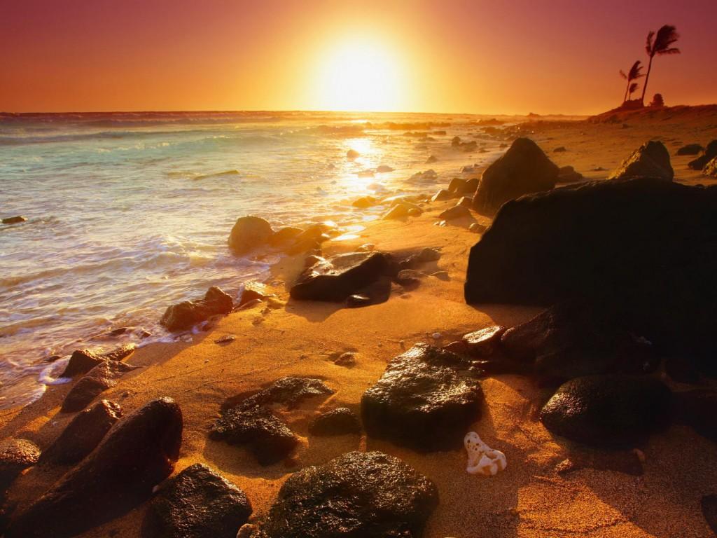 Hawaiian Islands   Hawaii Wallpaper   Tour Images Tourism Place 1024x768