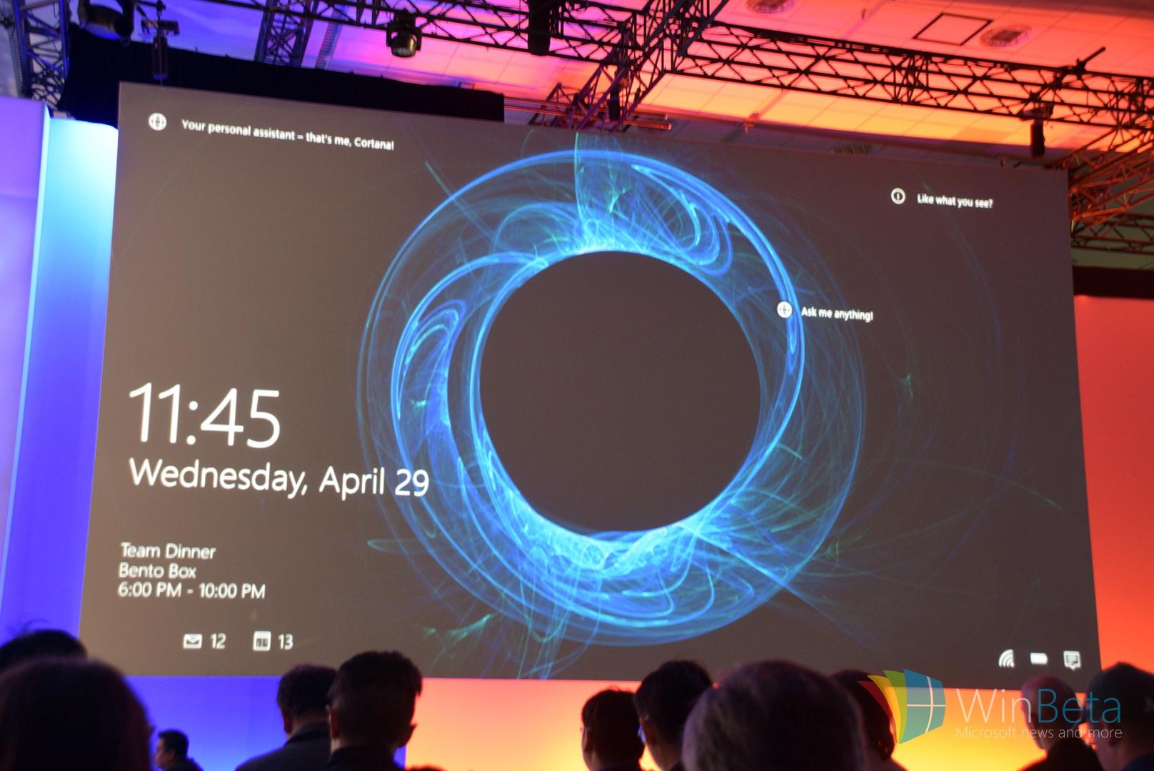 Windows Spotlight a new lockscreen experience for Windows 10 1616x1080