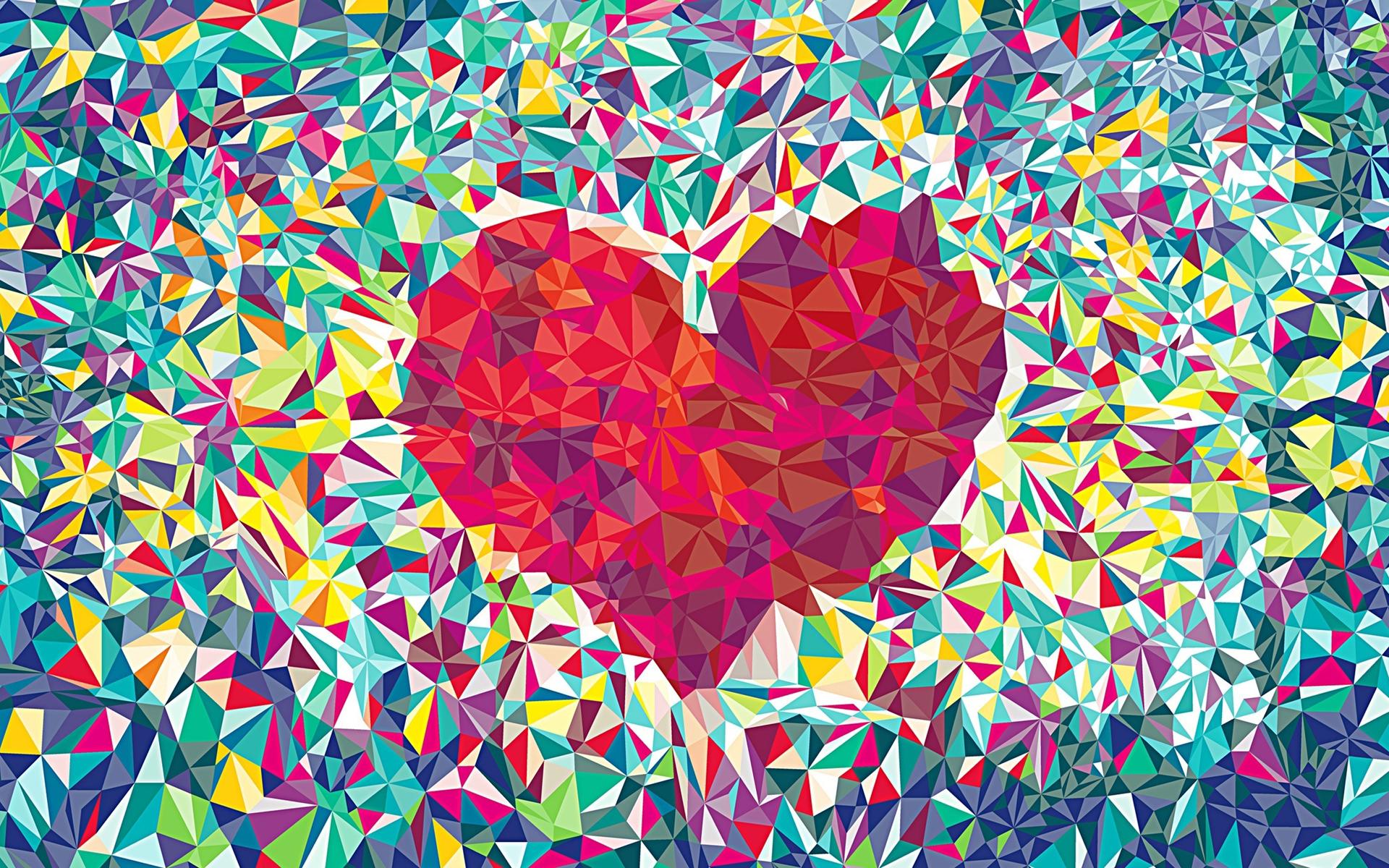Love Wallpapers Of 192 Pixels : Pixel Wallpapers HD - WallpaperSafari