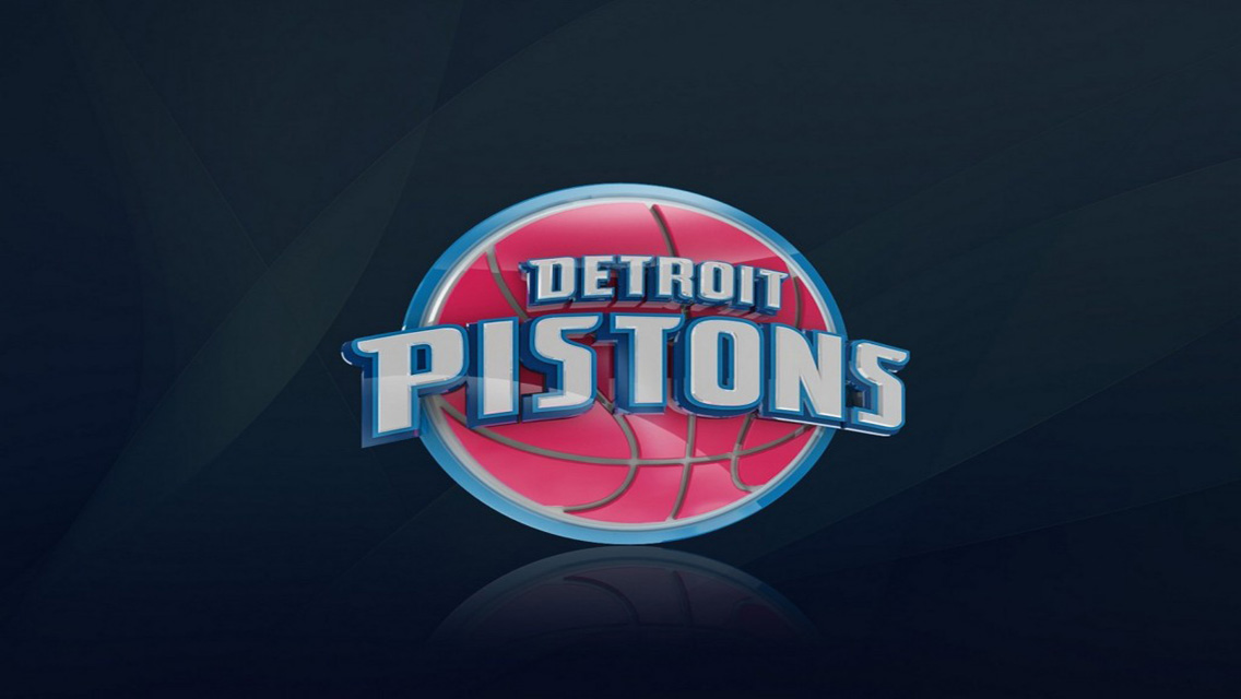 NBA Wallpapers for iPhone 5   Eastern NBA Teams Logo HD Wallpapers for 1136x640