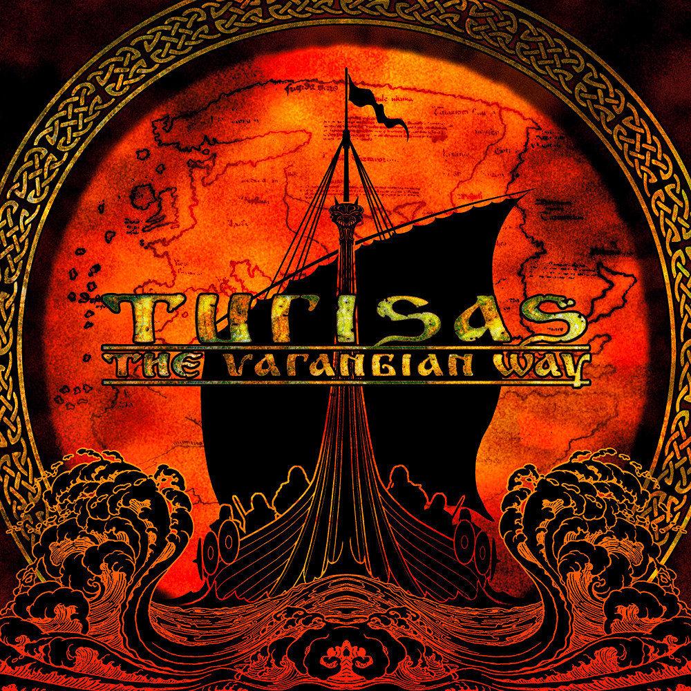 Turisas Music fanart fanarttv 1000x1000