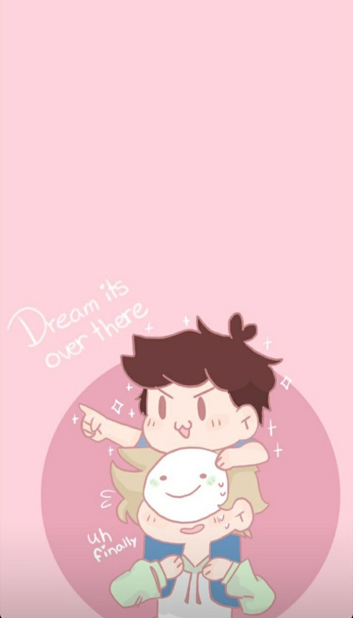 Pin by BlueWasHere on dream teamgream in 2020 Team wallpaper 720x1261