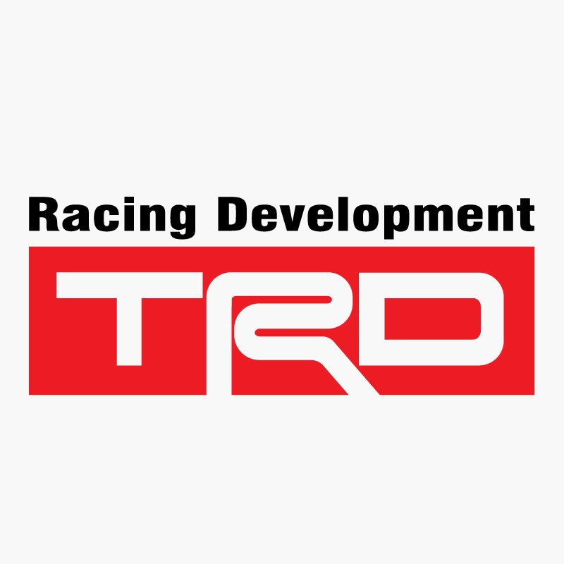 Racing Development Logo HD Walls Find Wallpapers 800x800