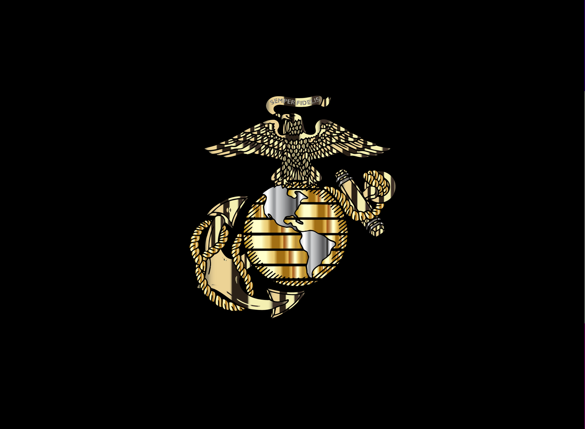 Marine Corps Wallpapers 1892x1389