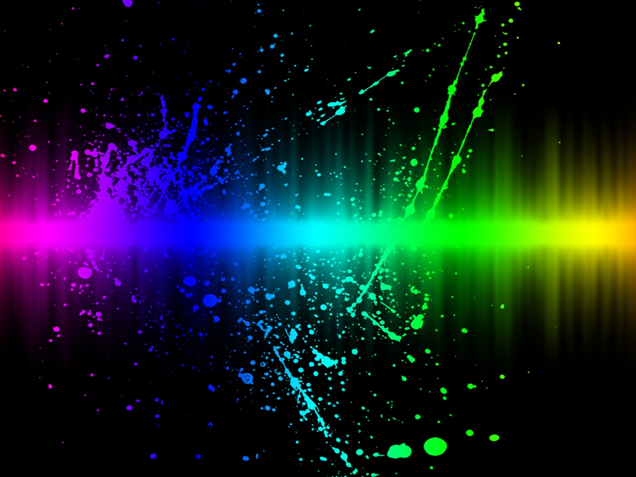 abstract wallpapers 1080p which is under the abstract wallpapers 1280x960