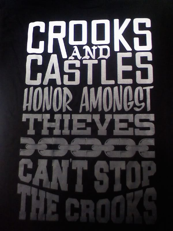 Crooks And Castles Graphics Code Crooks And Castles Comments 600x800