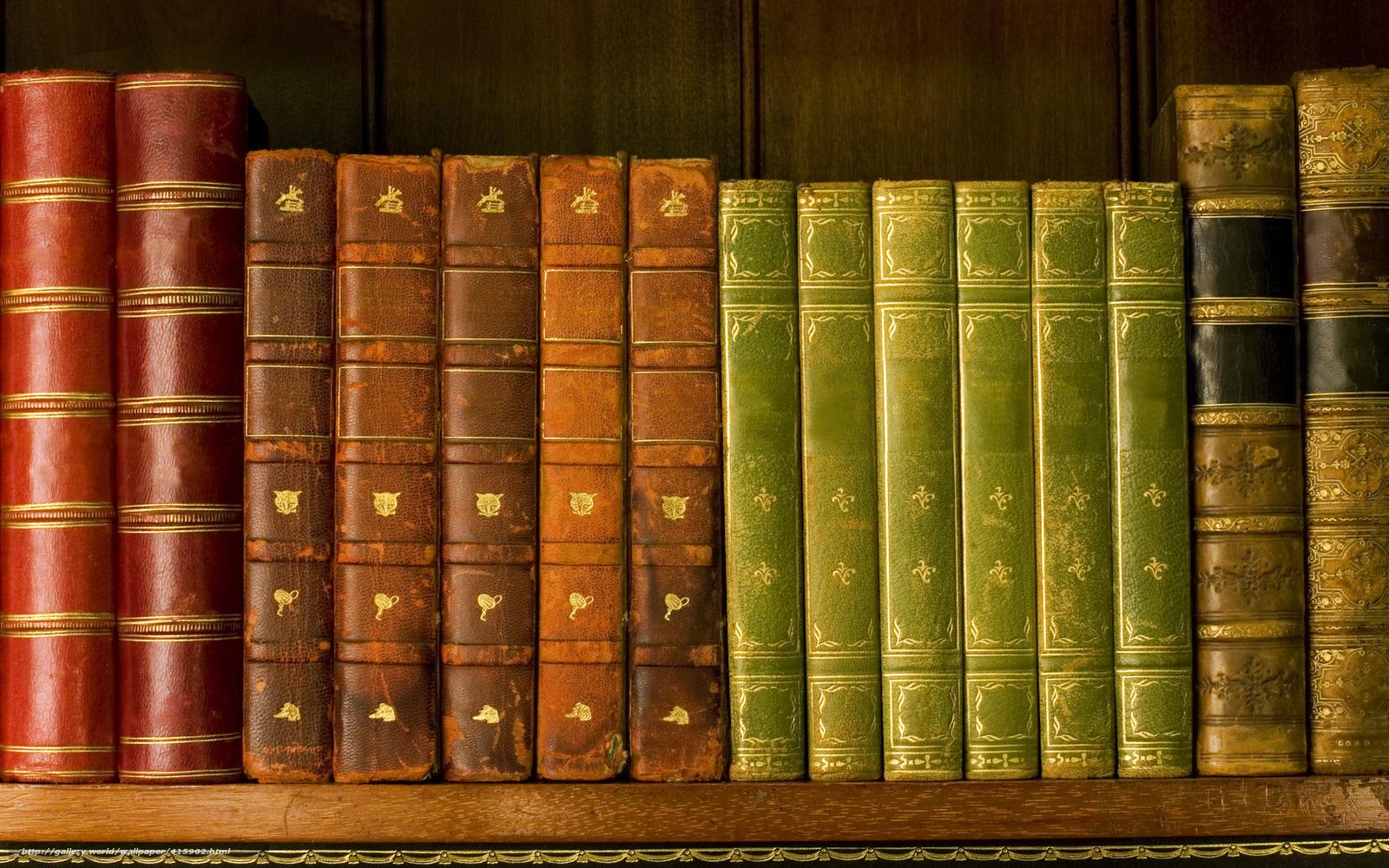 Download wallpaper Books roots shelf library desktop wallpaper 1600x1000