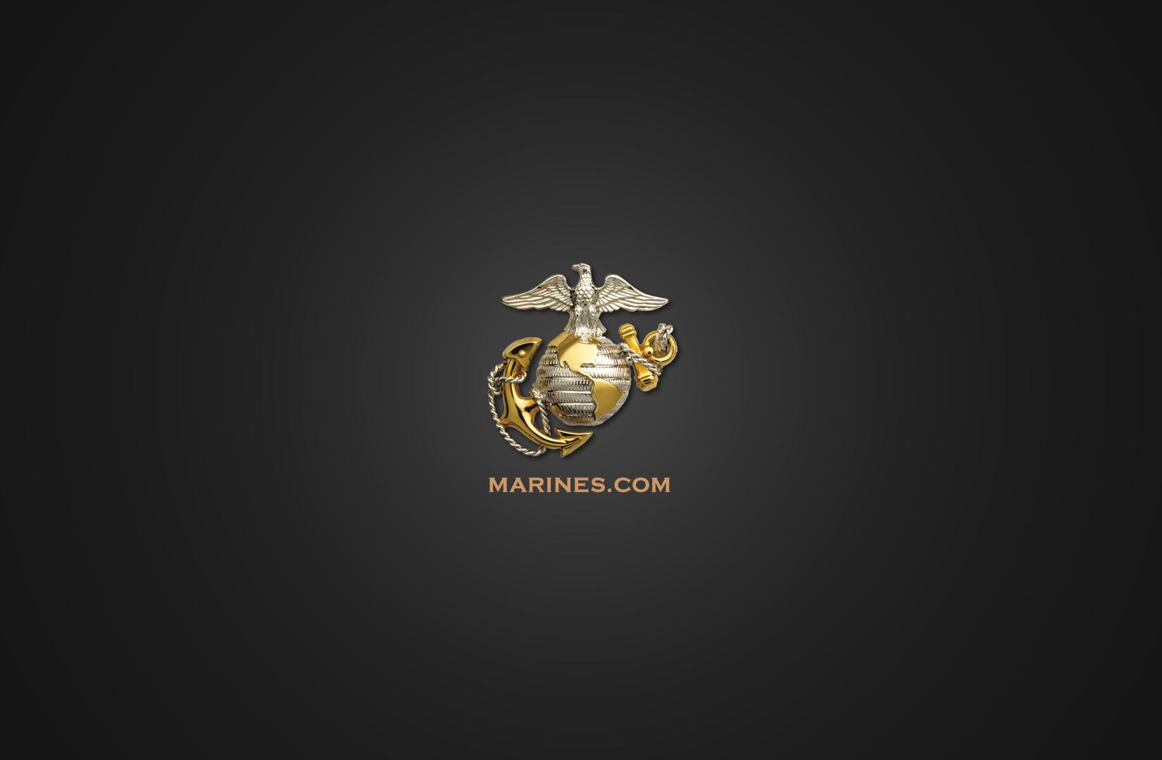 free marine corps wallpaper downloads   weddingdressincom 1650x1080