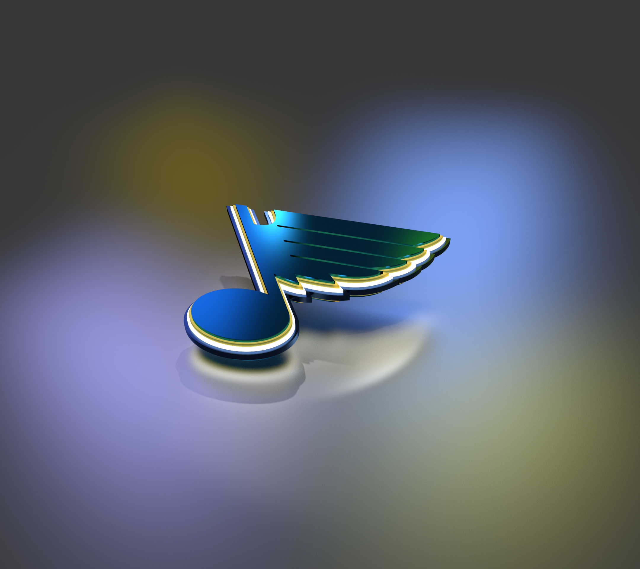Free Download St Louis Blues Wallpapers Zndhj43