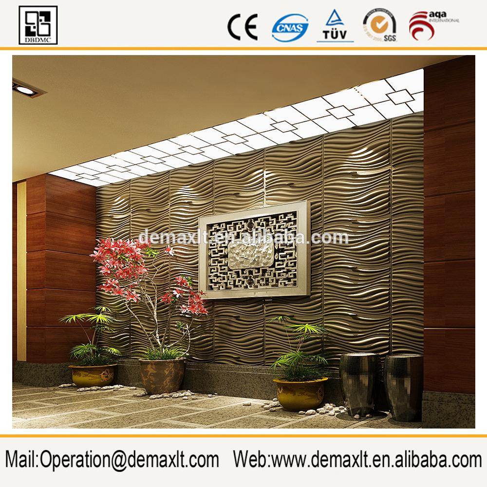 Looking For Distributor 3d Wall Paper   Buy Beautiful Design Wallpaper 1000x1000
