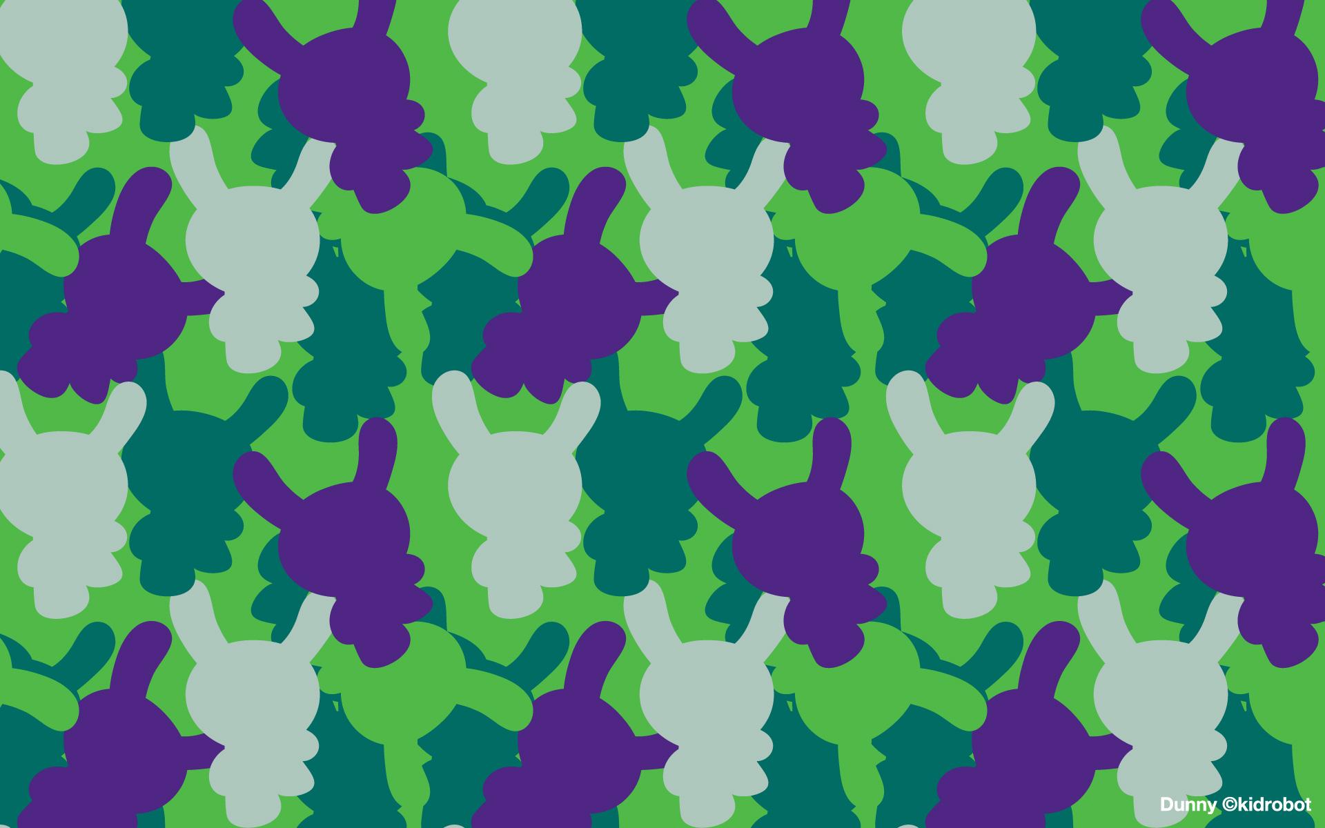 sites kidrobot dunny wallpaper   ForWallpapercom 1920x1200