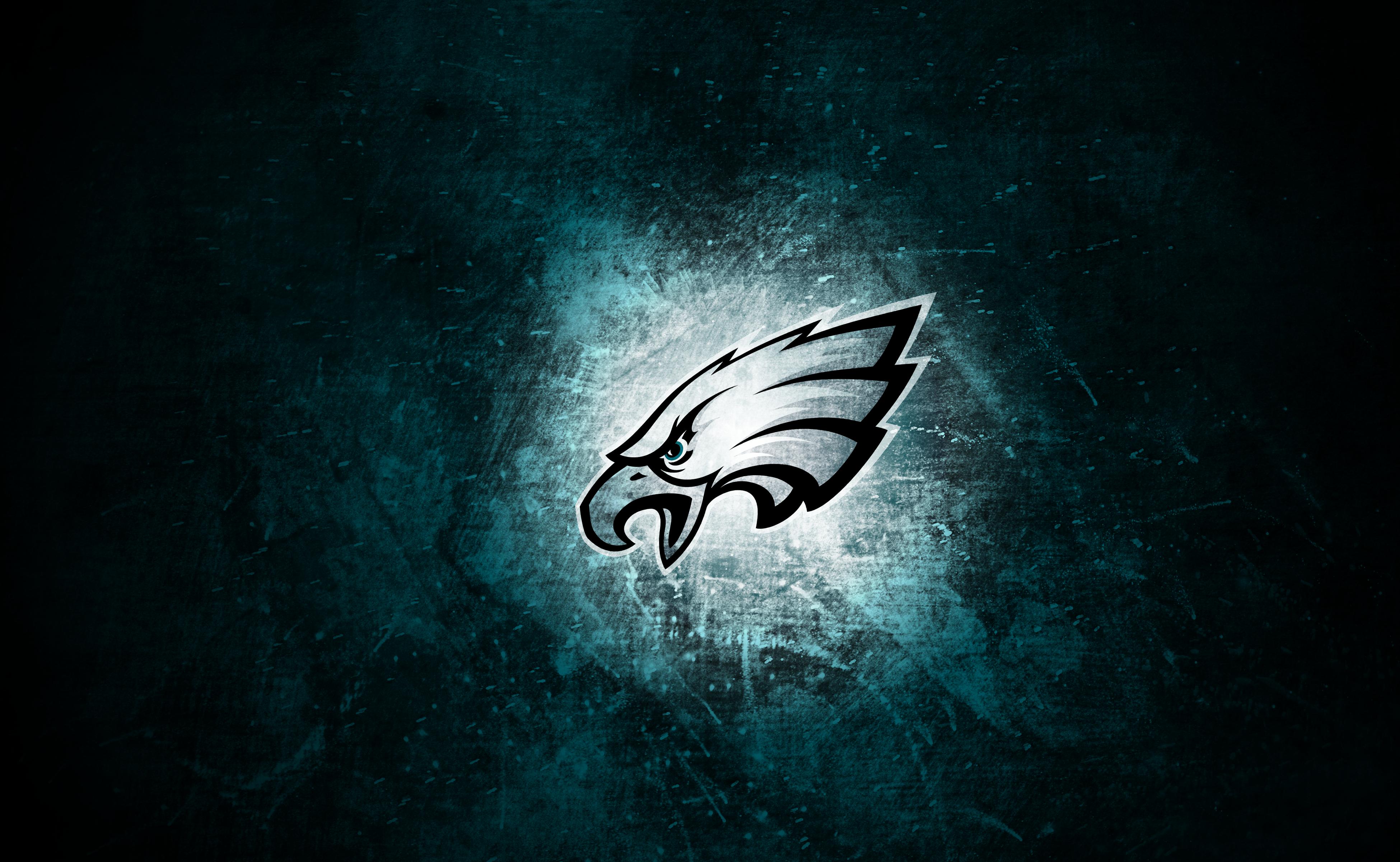 [44+] Philadelphia Eagles Desktop Wallpaper HD on ...