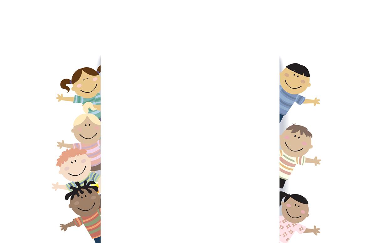 Elementary School Backgrounds
