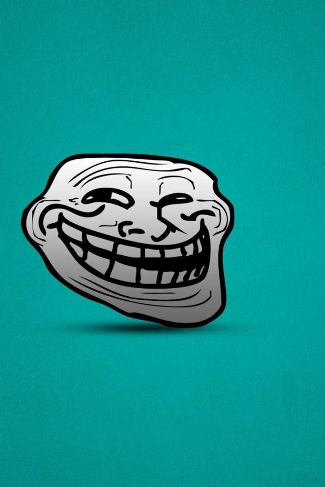 Funny Troll Wallpapers Wallpapersafari