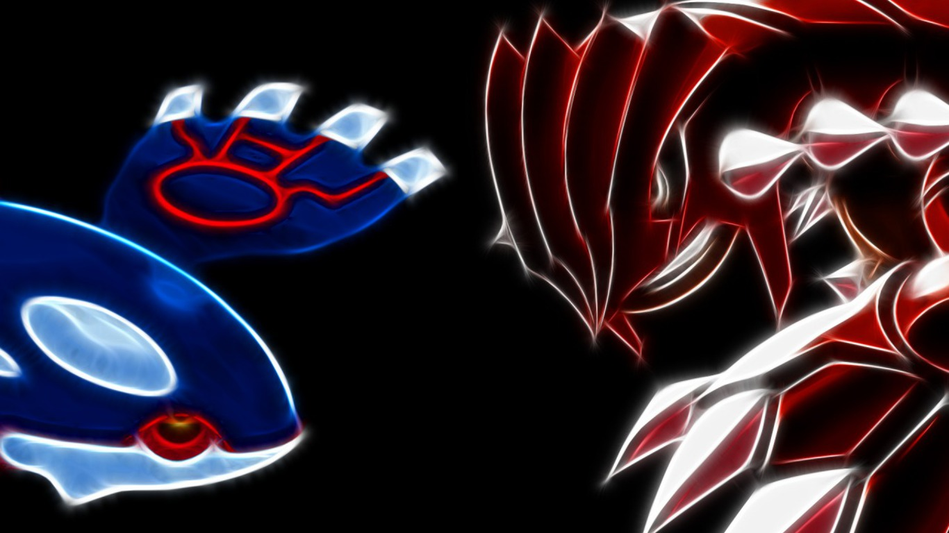 Pokemon Black Wallpaper 1366x768 Pokemon Black Background 1366x768