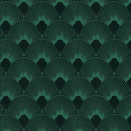deco wallpaper 550x550